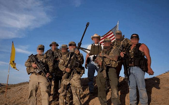 militia.jpg