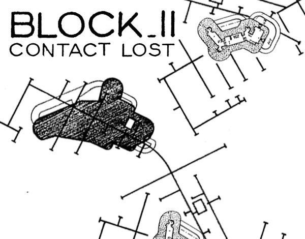 BLOCK II affiche forum.jpg