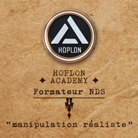 HOPLONicon.jpg