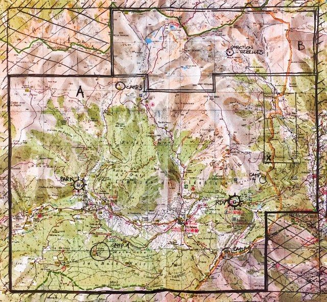 284866201_Map(640x590).jpg.ca70bc4a756fa1a6829d3d6e2362cd3c.jpg