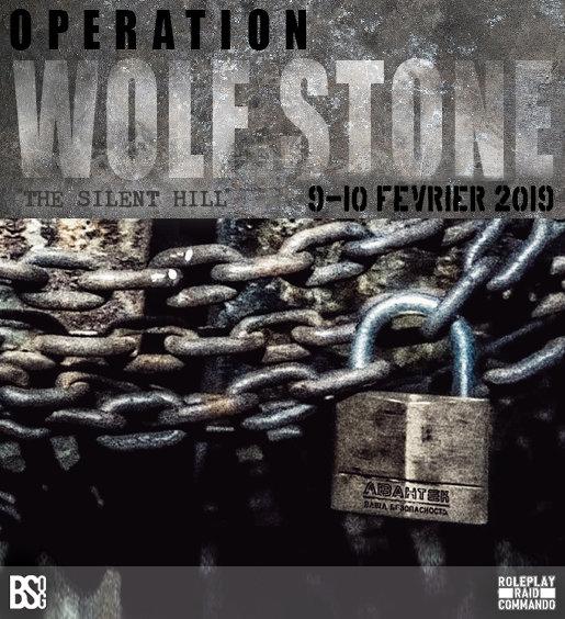 WOLF STONE II.jpg