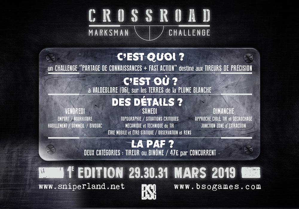 CROSSROAD-1ere edition-programme2.jpg